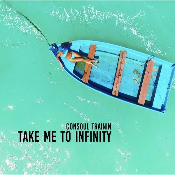 Альбом: Take Me to Infinity