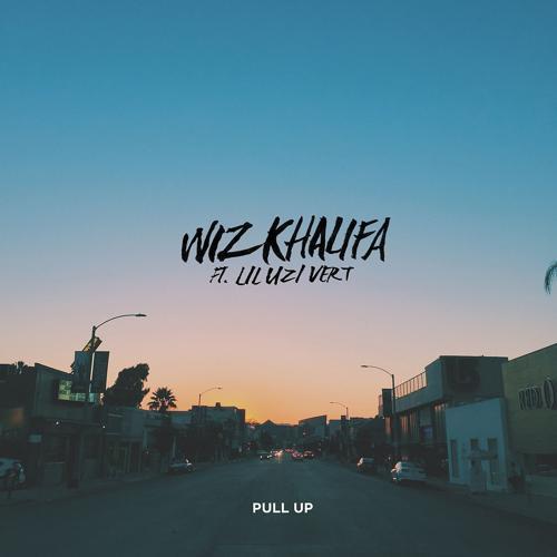 Wiz Khalifa, Lil Uzi Vert - Pull Up (feat. Lil Uzi Vert)  (2016)