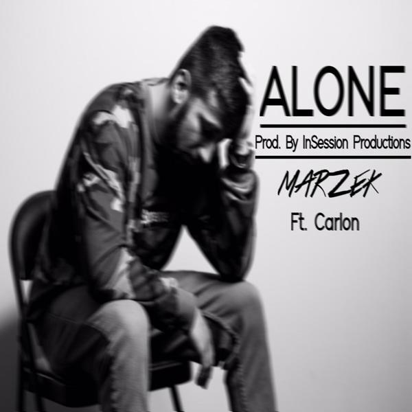 Альбом: Alone (feat. Carlon)