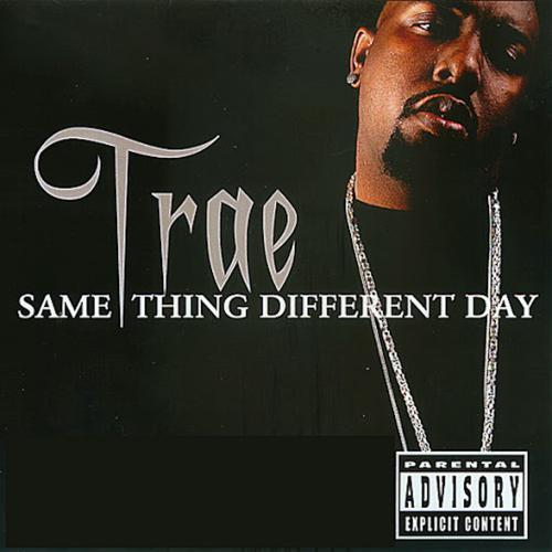 Trae tha Truth, Bun B, Devin the Dude - Don't Fake (feat. Bun B & Devin the Dude)  (2004)