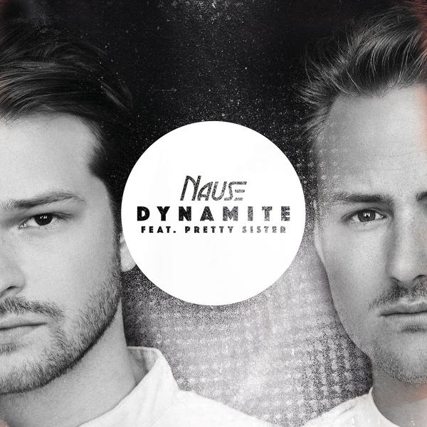 Альбом: Dynamite (feat. Pretty Sister)