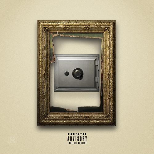 Don Cannon, A$AP Ferg, Rich Homie Quan - Big Money  (feat. Rich Homie Quan & A$AP Ferg)  (2014)