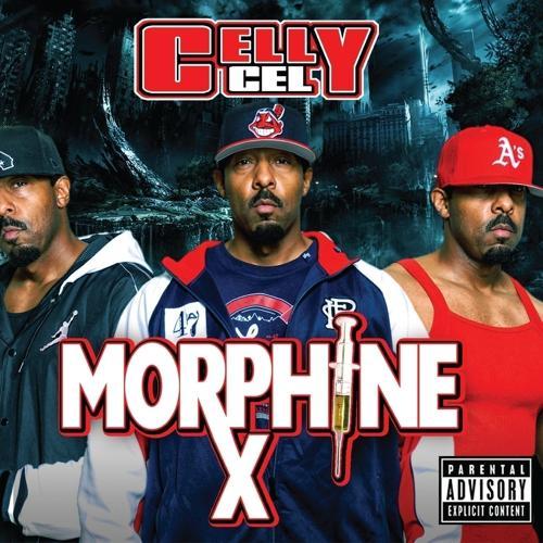 Celly Cel, E-40, Beeda Weeda, 1-O.A.K - Can't Fake It (feat. E-40, Beeda Weeda & 1-O.A.K)  (2013)