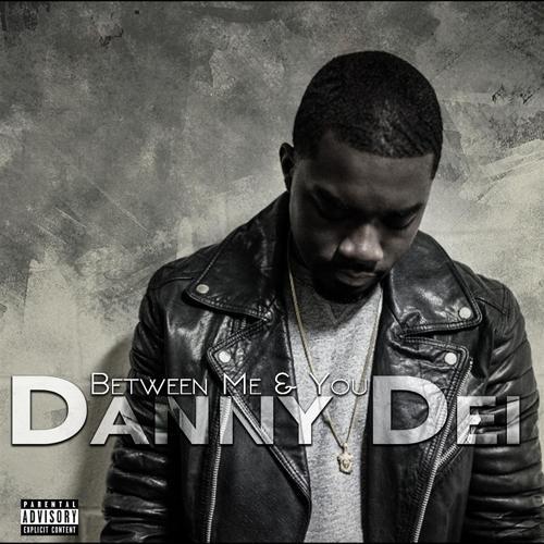 Danny Dei - Ride or Die  (2016)