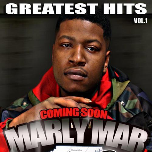 Marly Mar, GULLY BOY - Mount Millionaires (feat. Gully Boy)  (2011)