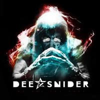 Dee Snider - Close to You