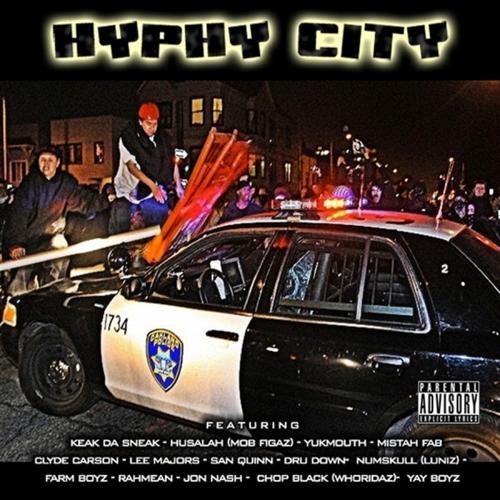 Lee Majors, Chop Black, Tank, Rahmean - Grind On Me (feat. Chop Black, Rahmean & Tank)  (2009)