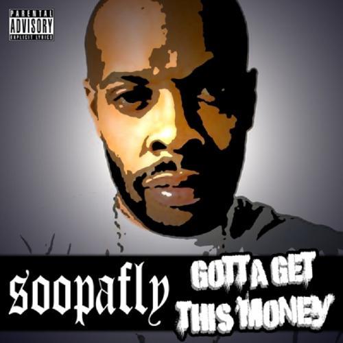 Soopafly, Daz, Mac Shawn, Bo Roc - Pussy Whipped (feat. Daz, Bo Roc & Mac Shawn)  (2009)
