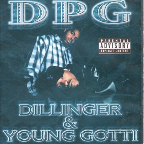 Kurupt Young Gotti, Daz Dillinger - Treat Her Like A Lady  (2001)