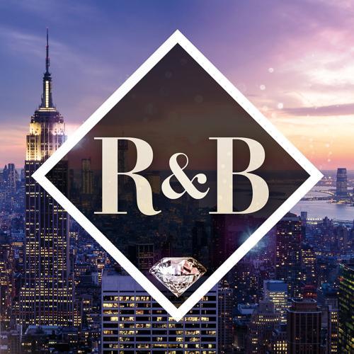 Travie McCoy, Bruno Mars - Billionaire (feat. Bruno Mars) [Radio Edit]  (2016)