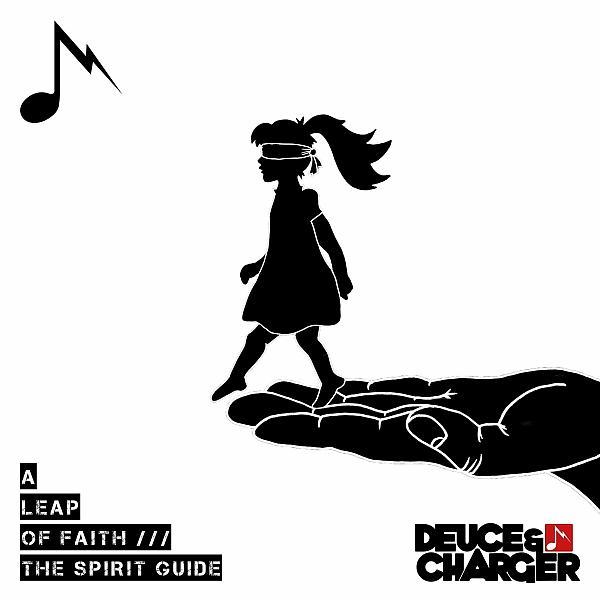 Альбом: A Leap Of Faith / The Spirit Guide