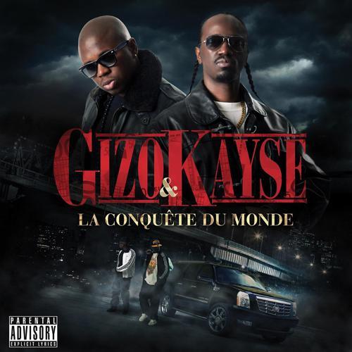 Nipsey Hussle, Gizo Evoracci & Kayse, Vr - Money Time (feat. Nipsey Hussle, Vr)  (2013)