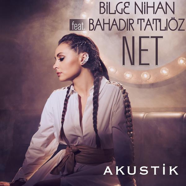 Альбом: Net