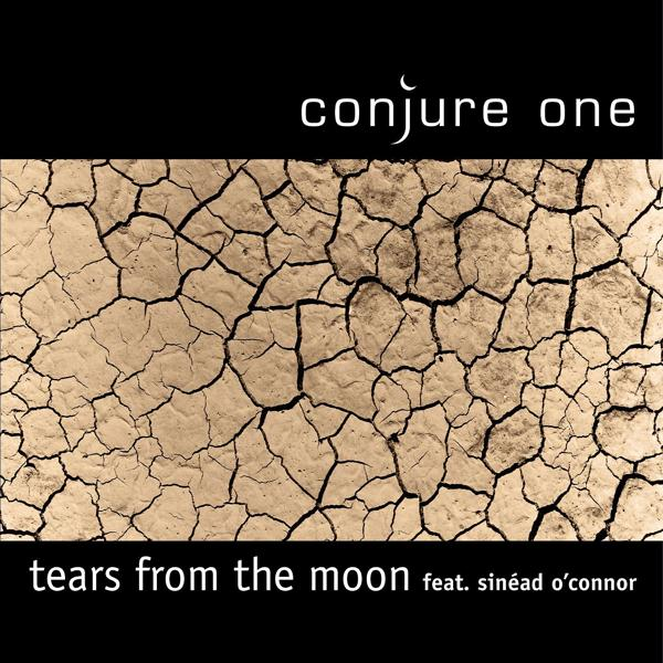 Альбом: Tears from the Moon / Center of the Sun (Remixes)