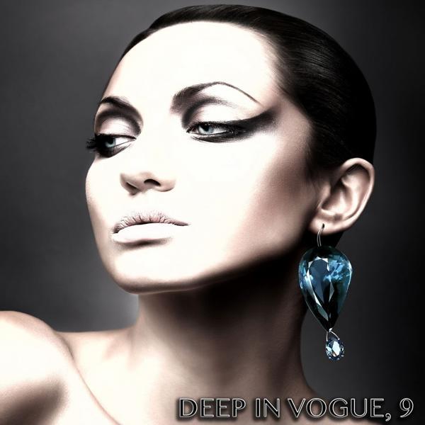 Альбом: Deep in Vogue, 9