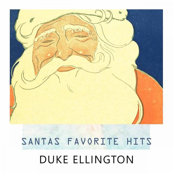 Альбом: Santas Favorite Hits