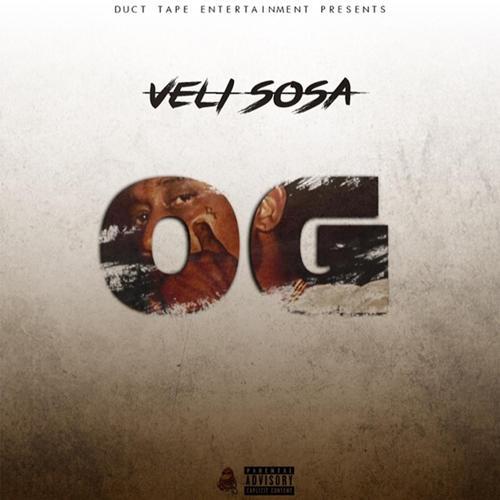 Veli Sosa, Ym, Yung Joc, Juice - Bet (feat. Yung Joc, Juice & Ym)  (2017)