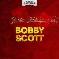 Bobby Scott - Wigwam (Original Mix)