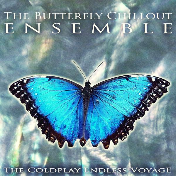 Альбом: The Coldplay Endless Voyage