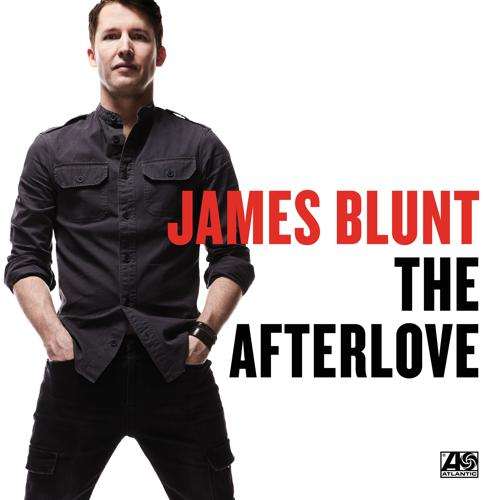 James Blunt - Don't Give Me Those Eyes  (2017)