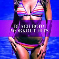 Ultimate Workout Hits - Better Love