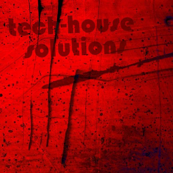 Альбом: Tech House Solutions (Incl. 29 Tracks)