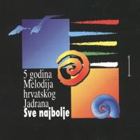 Oliver Dragojevic - Cesarica