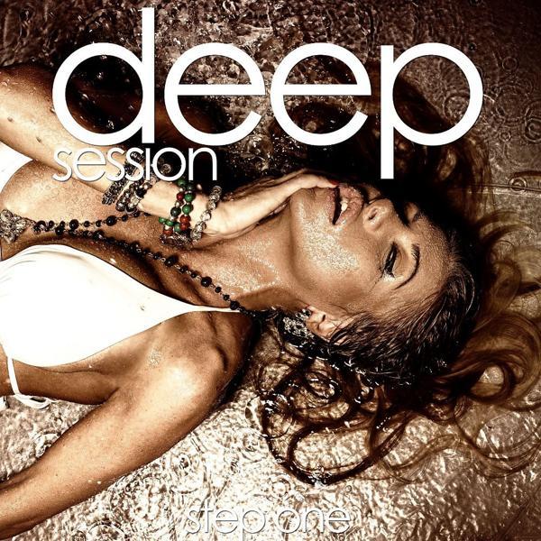 Альбом: Deep Session (The Sound of Deephouse)
