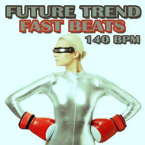 Bass Up! - Hold Me Back (Technorocker Radio Edit)  (2015)