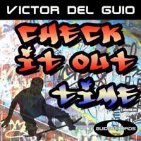 Victor Del Guio - Time (Original Mix)