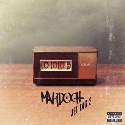 Mardoch, Prince Po, Sadat X - Raw (feat. Sadat X & Prince Po)  (2017)