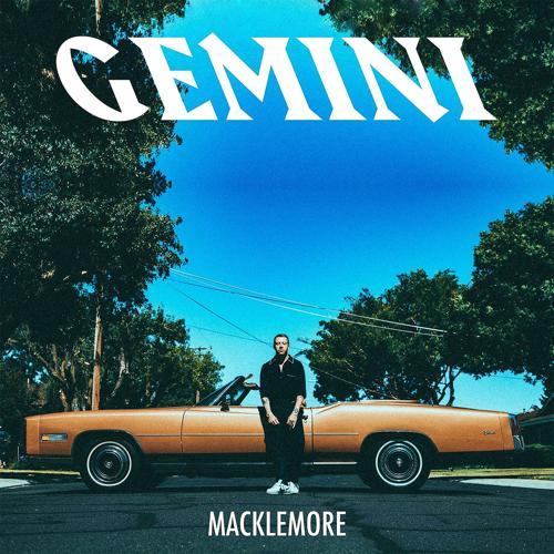 Macklemore, Kesha - Good Old Days (feat. Kesha)  (2017)