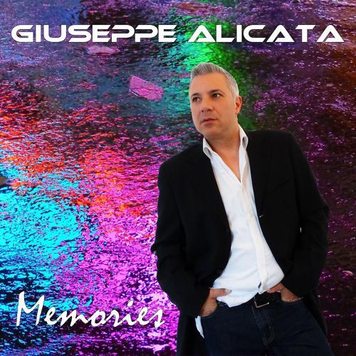 Giuseppe Alicata - Memories (Radio Version)  (2016)