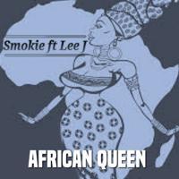 Smokie - African Queen