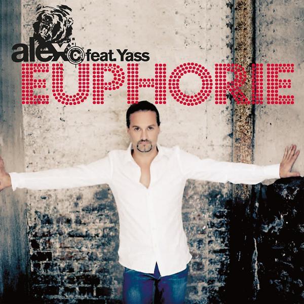 Альбом: Euphorie