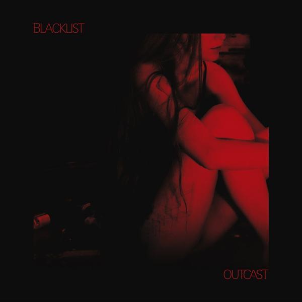 Альбом: Outcast