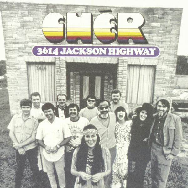 Альбом: 3614 Jackson Highway (Expanded Edition)