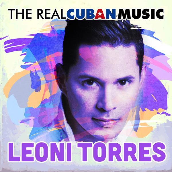 Альбом: The Real Cuban Music (Remasterizado)