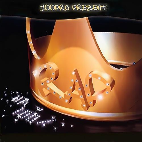DA 108, DJ Shantor - Кто сказал? (Breaks RMX by DJ Shantor)  (2005)