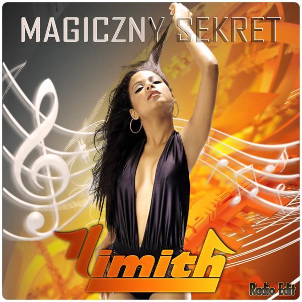 Альбом: Magiczny Sekret
