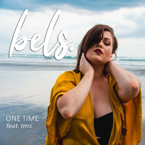 TMS, Bels - One Time  (2018)