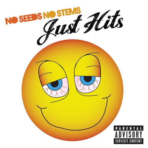 Ludacris, Sleepy Brown - Blueberry Yum Yum (Album Version)  (2010)
