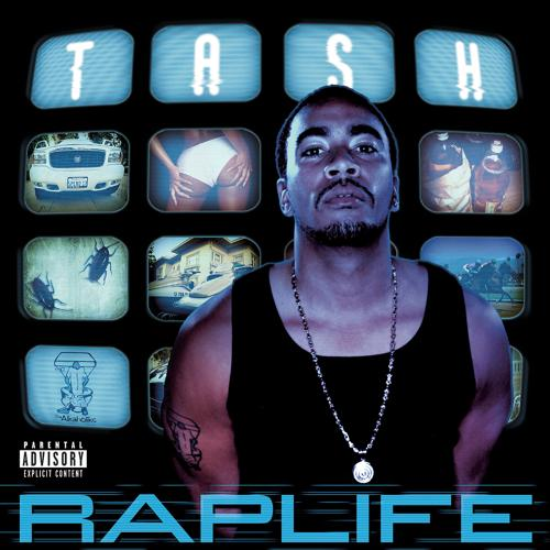 Tash, Phil The Agony, Big Boi, Dre - Smokefest 1999  (1999)