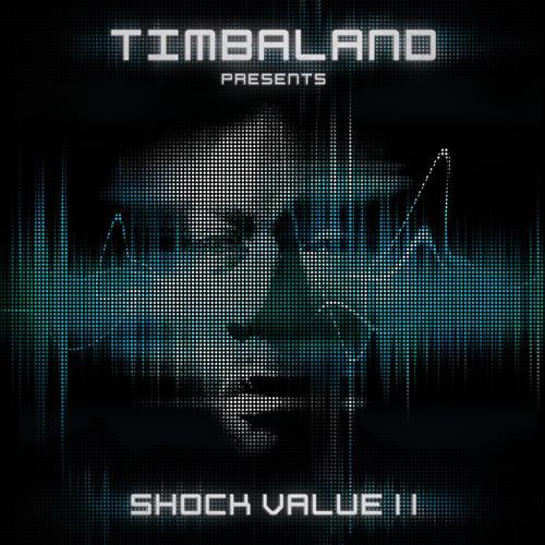 Timbaland, OneRepublic - Marchin On (Featuring OneRepublic) (Timbo Version)  (2009)