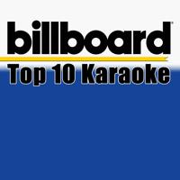Billboard Karaoke - The Sign (Made Popular By Ace of Base) [Karaoke Version]
