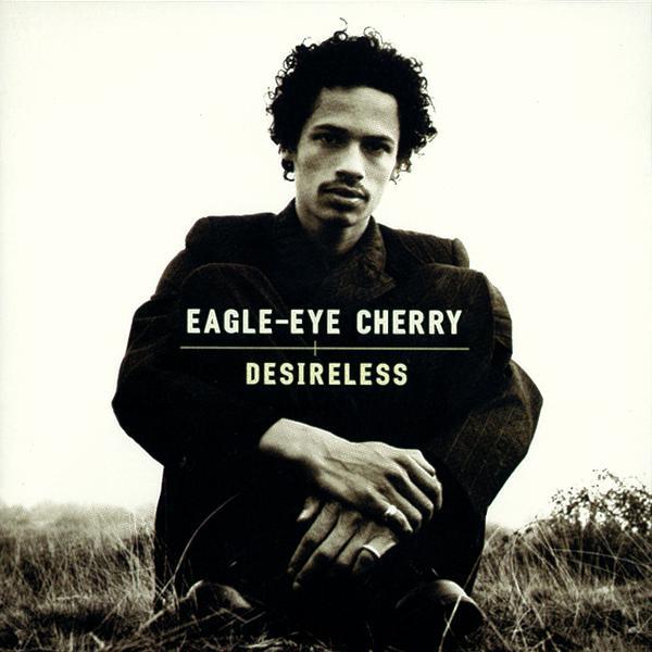 Альбом: Desireless