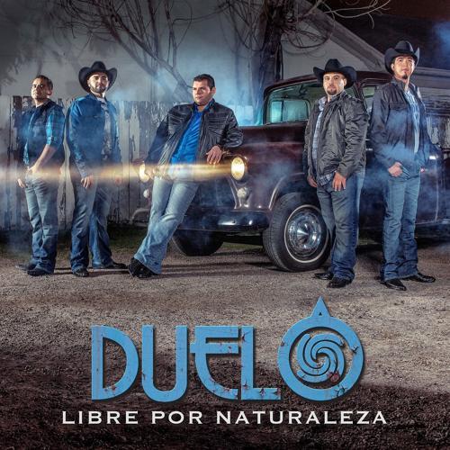 Duelo - Juego De Pasión  (2013)