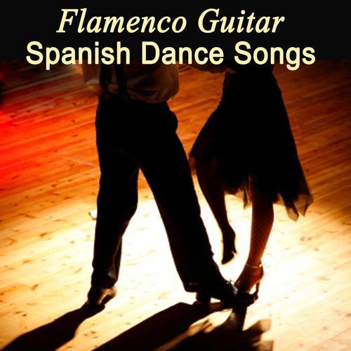 Mark Taylor flamenco guitarist - Leyenda  (2018)