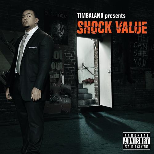 Timbaland, OneRepublic - Apologize  (2007)