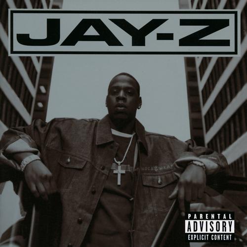 JAY-Z, Mariah Carey - Things That U Do (Album Version)  (1999)
